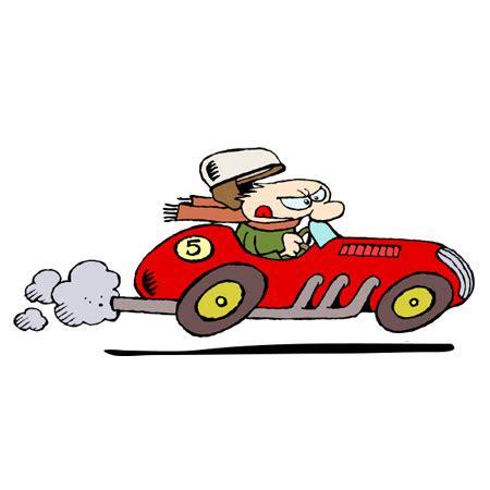 Traffic Accidents Causes Essay - therocketlanguagescom